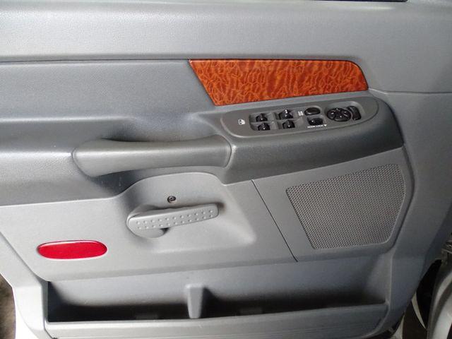 2006 Dodge Ram 3500 SLT Corpus Christi, Texas 17