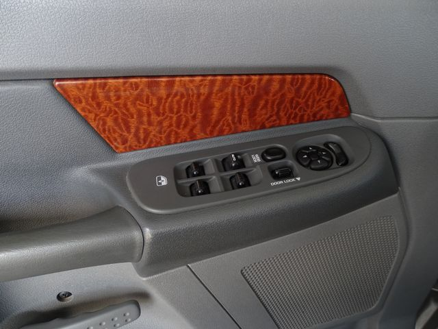 2006 Dodge Ram 3500 SLT Corpus Christi, Texas 18