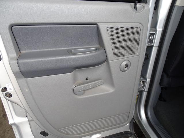 2006 Dodge Ram 3500 SLT Corpus Christi, Texas 20