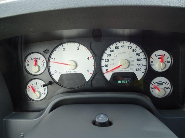 2006 Dodge Ram 3500 SLT Corpus Christi, Texas 30