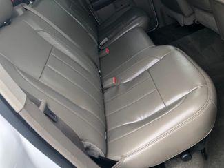 2006 Dodge Ram 3500 Laramie LINDON, UT 17