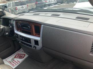 2006 Dodge Ram 3500 Laramie LINDON, UT 20