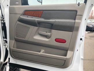 2006 Dodge Ram 3500 Laramie LINDON, UT 23