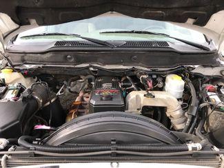 2006 Dodge Ram 3500 SLT LINDON, UT 12