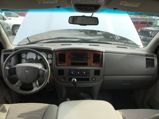 2006 Dodge Ram 3500 SLT LINDON, UT 18