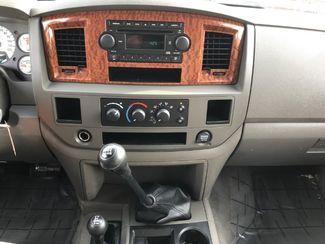 2006 Dodge Ram 3500 SLT LINDON, UT 19