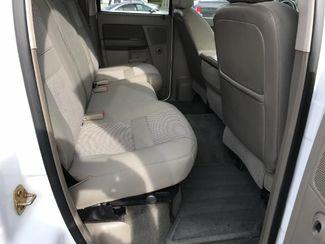 2006 Dodge Ram 3500 SLT LINDON, UT 25