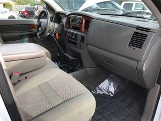 2006 Dodge Ram 3500 SLT LINDON, UT 28