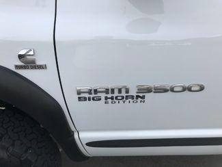 2006 Dodge Ram 3500 SLT LINDON, UT 32
