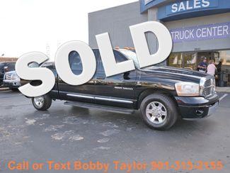 2006 Dodge Ram 3500 Laramie MEGA CAB in  Tennessee