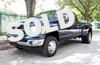 2006 Dodge Ram 3500 SLT MIAMI , Florida