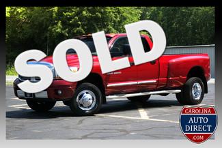 2006 Dodge Ram 3500 Laramie Mooresville , NC