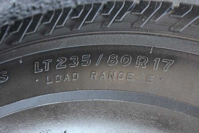 2006 Dodge Ram 3500 Laramie Mooresville , NC 11