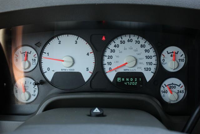 2006 Dodge Ram 3500 Laramie Mooresville , NC 13