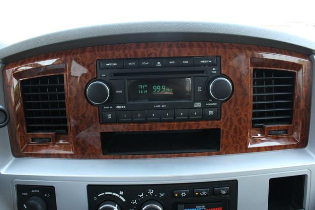 2006 Dodge Ram 3500 Laramie Mooresville , NC 15