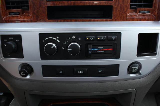 2006 Dodge Ram 3500 Laramie Mooresville , NC 16