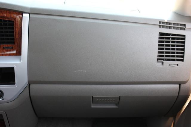 2006 Dodge Ram 3500 Laramie Mooresville , NC 22