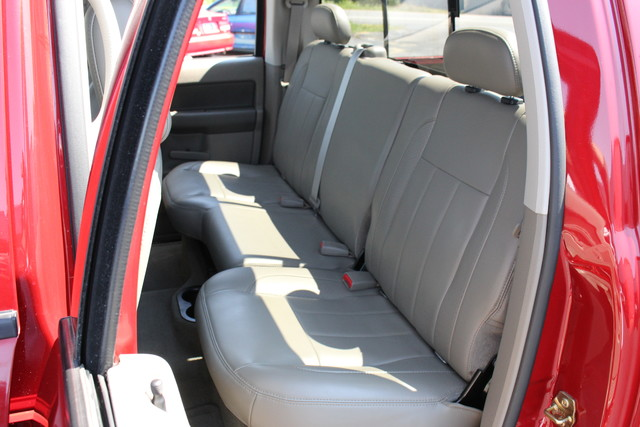 2006 Dodge Ram 3500 Laramie Mooresville , NC 24