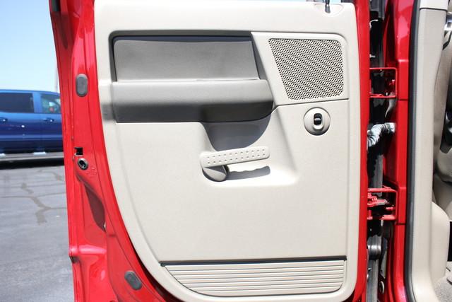 2006 Dodge Ram 3500 Laramie Mooresville , NC 25