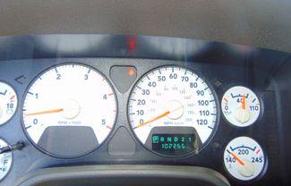 2006 Dodge Ram 3500 SLT Nephi, Utah 12