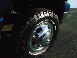 2006 Dodge Ram 3500 SLT Nephi, Utah 17