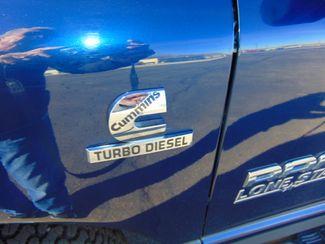 2006 Dodge Ram 3500 SLT Nephi, Utah 16