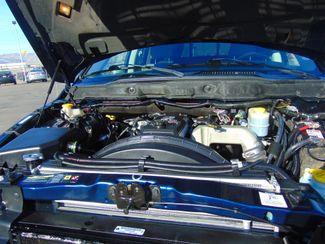 2006 Dodge Ram 3500 SLT Nephi, Utah 13