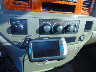 2006 Dodge Ram 3500 SLT Nephi, Utah 11