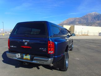2006 Dodge Ram 3500 SLT Nephi, Utah 10