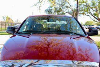 2006 Dodge Ram 3500 SRW SLT Quad Cab 4X4 5.9L Cummins Diesel 6 Speed Manual Sealy, Texas 14