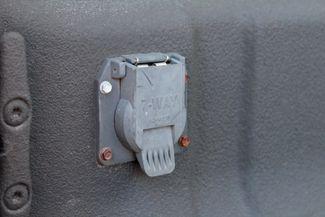 2006 Dodge Ram 3500 SRW SLT Quad Cab 4X4 5.9L Cummins Diesel 6 Speed Manual Sealy, Texas 18