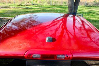 2006 Dodge Ram 3500 SRW SLT Quad Cab 4X4 5.9L Cummins Diesel 6 Speed Manual Sealy, Texas 19