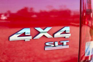 2006 Dodge Ram 3500 SRW SLT Quad Cab 4X4 5.9L Cummins Diesel 6 Speed Manual Sealy, Texas 20