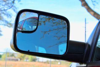 2006 Dodge Ram 3500 SRW SLT Quad Cab 4X4 5.9L Cummins Diesel 6 Speed Manual Sealy, Texas 22