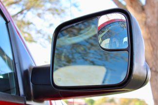 2006 Dodge Ram 3500 SRW SLT Quad Cab 4X4 5.9L Cummins Diesel 6 Speed Manual Sealy, Texas 23
