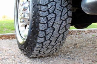 2006 Dodge Ram 3500 SRW SLT Quad Cab 4X4 5.9L Cummins Diesel 6 Speed Manual Sealy, Texas 25