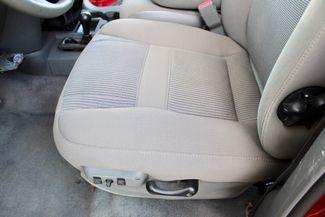 2006 Dodge Ram 3500 SRW SLT Quad Cab 4X4 5.9L Cummins Diesel 6 Speed Manual Sealy, Texas 30