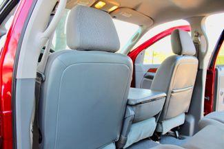 2006 Dodge Ram 3500 SRW SLT Quad Cab 4X4 5.9L Cummins Diesel 6 Speed Manual Sealy, Texas 33