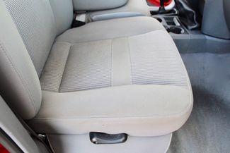 2006 Dodge Ram 3500 SRW SLT Quad Cab 4X4 5.9L Cummins Diesel 6 Speed Manual Sealy, Texas 43