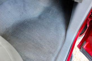 2006 Dodge Ram 3500 SRW SLT Quad Cab 4X4 5.9L Cummins Diesel 6 Speed Manual Sealy, Texas 44