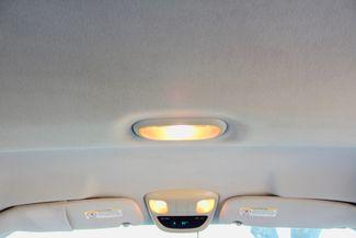 2006 Dodge Ram 3500 SRW SLT Quad Cab 4X4 5.9L Cummins Diesel 6 Speed Manual Sealy, Texas 46