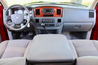 2006 Dodge Ram 3500 SRW SLT Quad Cab 4X4 5.9L Cummins Diesel 6 Speed Manual Sealy, Texas 47