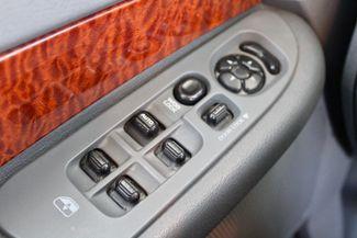 2006 Dodge Ram 3500 SRW SLT Quad Cab 4X4 5.9L Cummins Diesel 6 Speed Manual Sealy, Texas 53
