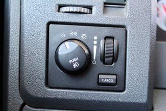 2006 Dodge Ram 3500 SRW SLT Quad Cab 4X4 5.9L Cummins Diesel 6 Speed Manual Sealy, Texas 54