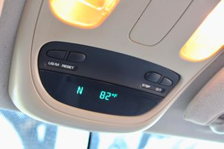2006 Dodge Ram 3500 SRW SLT Quad Cab 4X4 5.9L Cummins Diesel 6 Speed Manual Sealy, Texas 56