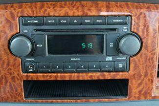2006 Dodge Ram 3500 SRW SLT Quad Cab 4X4 5.9L Cummins Diesel 6 Speed Manual Sealy, Texas 57