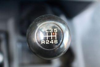 2006 Dodge Ram 3500 SRW SLT Quad Cab 4X4 5.9L Cummins Diesel 6 Speed Manual Sealy, Texas 60