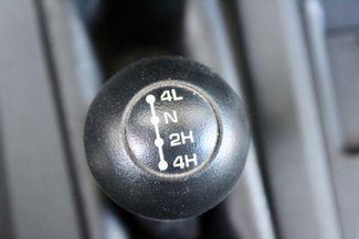 2006 Dodge Ram 3500 SRW SLT Quad Cab 4X4 5.9L Cummins Diesel 6 Speed Manual Sealy, Texas 61