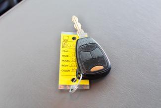 2006 Dodge Ram 3500 SRW SLT Quad Cab 4X4 5.9L Cummins Diesel 6 Speed Manual Sealy, Texas 62