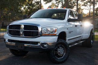 2006 Dodge Ram 3500 in , Texas
